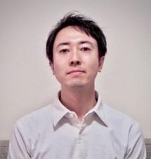 伊東誠取締役