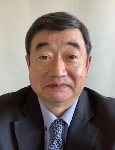 大山陽一取締役