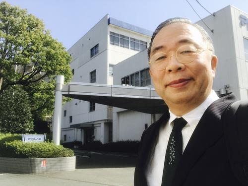経済産業省関東産業局